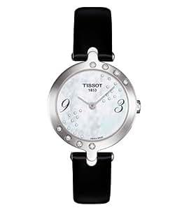 Tissot T003.209.67.112.00
