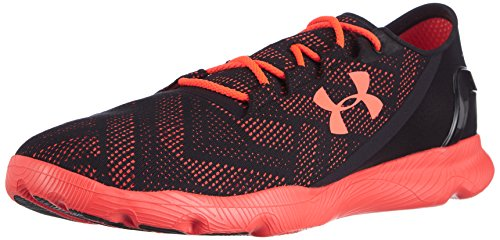 Under Armour UA SPEEDFORM APOLLO VENT - Zapatillas de running de material sintético para hombre