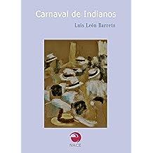 Carnaval de Indianos