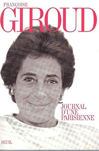Journal d'une Parisienne (1993)