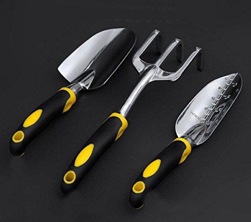 tre-pezzi-strumento-di-giardinaggio-lega-di-alluminio-maniglia-attrezzi-da-giardino-di-silicone-di-c