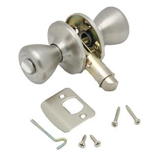 AP Produkte 013202ss