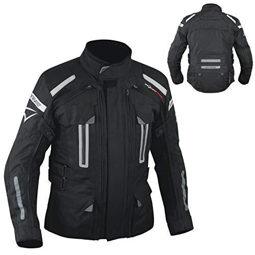 A pro giacca tessuto moto | I Migliori Prodotti Nel 2019