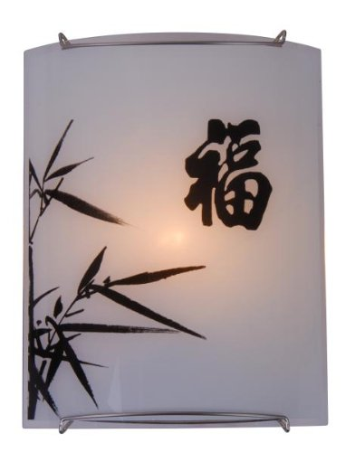 globo-luz-de-pared-con-chimaira-china-patron-1x60w