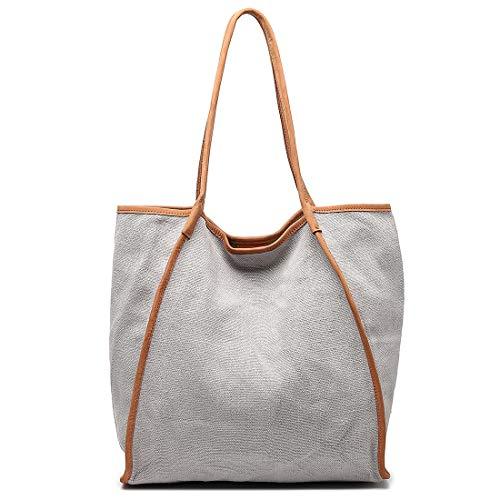 Vuelta a la rutina: 19 bolsos de todos los estilos para ir a