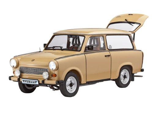 revell-07070-trabant-601-universal-kit-di-modello-in-plastica-scala-124