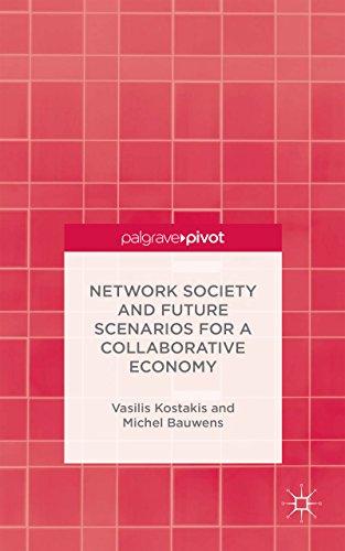 network-society-and-future-scenarios-for-a-collaborative-economy