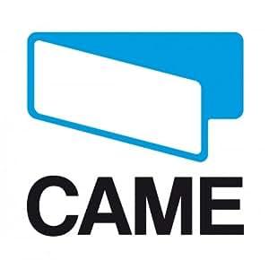 Carte CAME LBD2 pour batterie de secours sur CAME ZD2