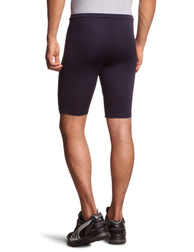 PUMA Herren Tights new navy