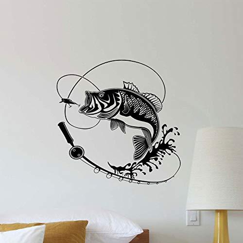 Kunst Wandaufkleber Vögel Baum Wanddekoration Baby Eulen Aufkleber Vinyl Kunst Abnehmbare Poster Zweig Nette Wandbild Moderne Aufkleber ~ 1 84 * 84 cm -