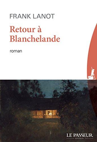 Retour  Blanchelande
