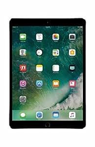 Apple iPad Tablet (9.7 inch, 32GB, Wi-Fi), Space Grey