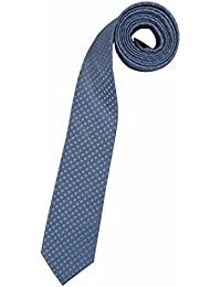 Venti Herren Krawatte 172699900