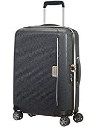Samsonite Mixmesh - Spinner Small Equipaje de Mano, 55 Centimeters