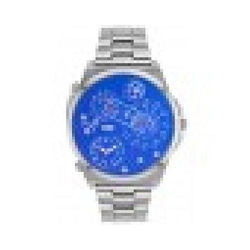 Storm Orologio per Uomini TRIMATIC LAZER BLUE 47329/LB