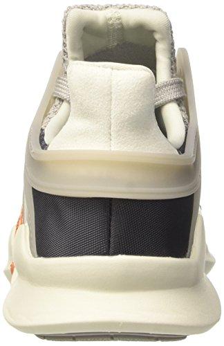 adidas Equipment Support A, Scarpe da Ginnastica Donna Grigio (Cgrani/Tacora/Granit)