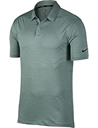 Nike Dallas Cowboys Dry Control Polo a Righe 22a04ffd60b