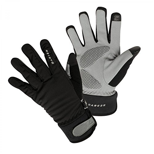 dare-2b-handle-it-cycle-gloves-black-large