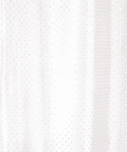 luxxur-tm-superior-diamant-weiss-texturiertes-polyester-stoff-duschvorhang-extra-lang-grosse-180-cm-