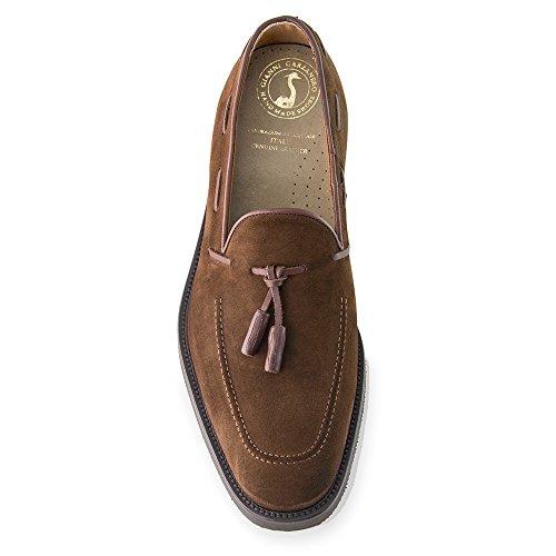 Masaltos-zapatos-con-alzas-para-hombres-que-aumentan-altura-hasta-7-cm-Modelo-Bolonia