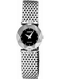 Jowissa J5.228.M - Reloj para mujeres