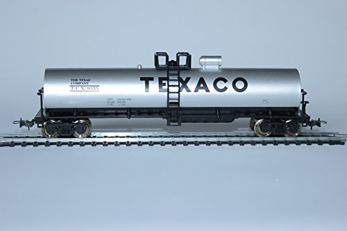 mehano-tank-car-50-texaco-h0-scale