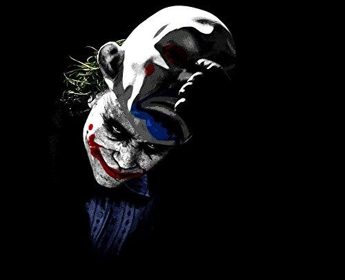 the-joker-heath-ledger-the-dark-knight-tapis-de-souris-c