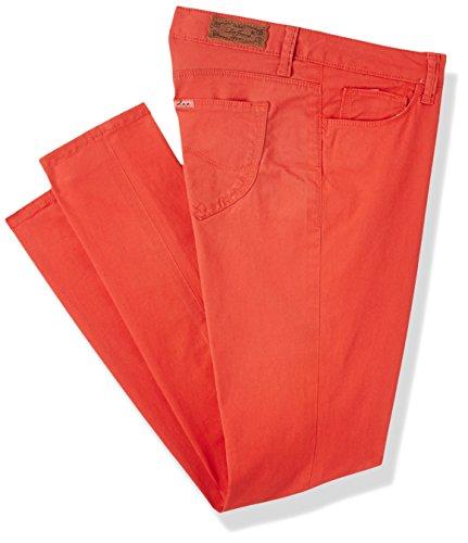 Lee Women's Cotton Slim Pants & Capris