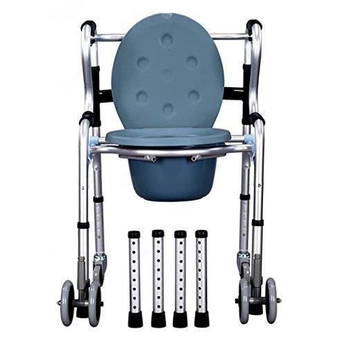 gm-walker-folding-tires-aluminum-walking-disabled-walker