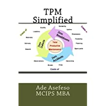 Tpm Simplified