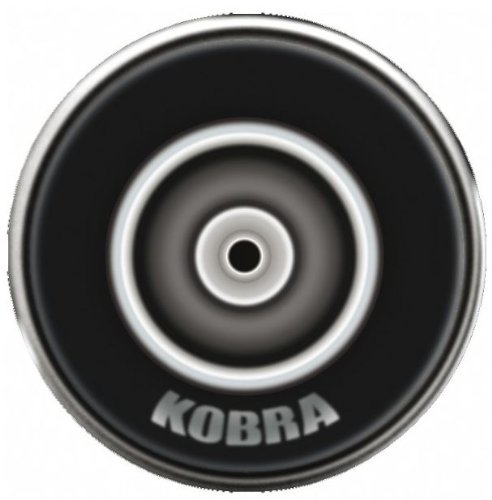 kobra-hp054-400ml-aerosol-spray-paint-satin-black