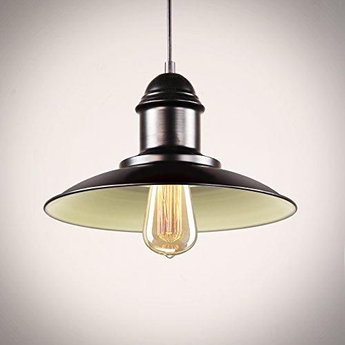 ciondolo-classico-jdong-appeso-lampada-1-x-e27-vintage-classico-fabbrica-loft-industriale-bar-caffe-