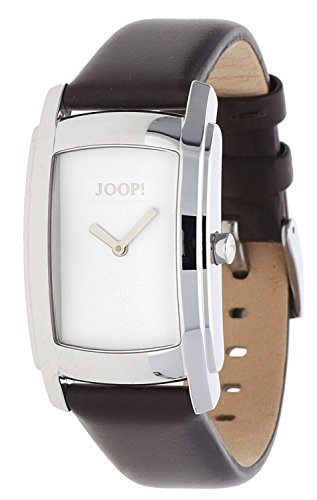 JOOP! Ladies Watch Fiore Quartz Analogue JP100152002