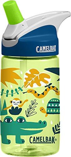 camelbak-1274302040-eddy-kids-04l-jungle-animals-borraccia