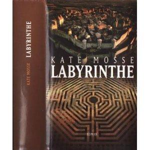 "<a href=""/node/7269"">Labyrinthe</a>"