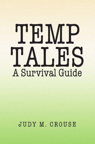 Temp Tales