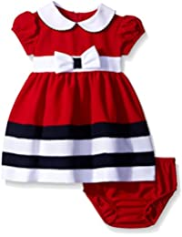 dfc51fa5efd Bonnie Baby Baby Girls  Dresses   Jumpsuits Online  Buy Bonnie Baby ...