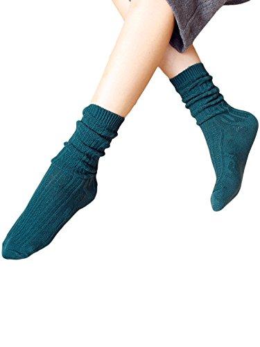 zando-chaussette-de-sport-femme-taille-unique