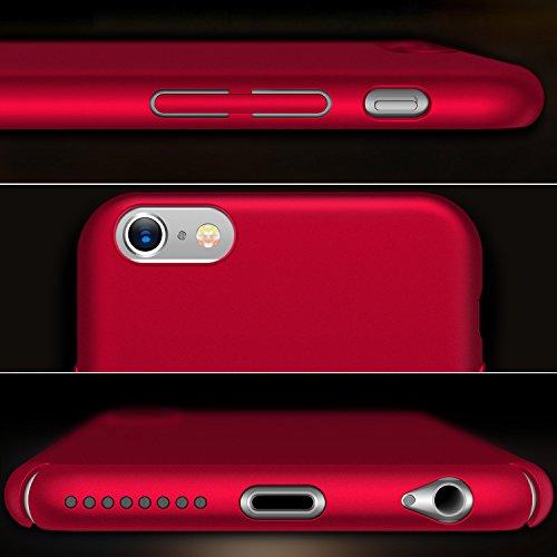 coque iphone 6 torras