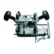 Bosch 2607020300 Sub Frame POF S2 for Bosch Routers