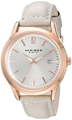 Reloj - Akribos XXIV - para - AK921GY