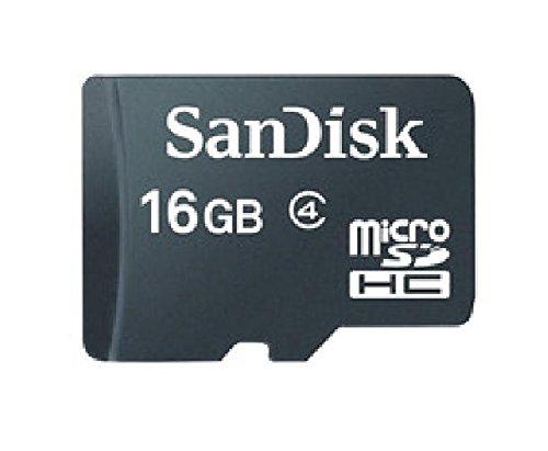 tarjeta-de-memoria-micro-sdhc-16-gb-negro-para-portatiles