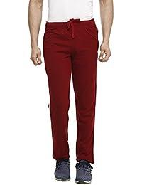sapper mens cotton track pants