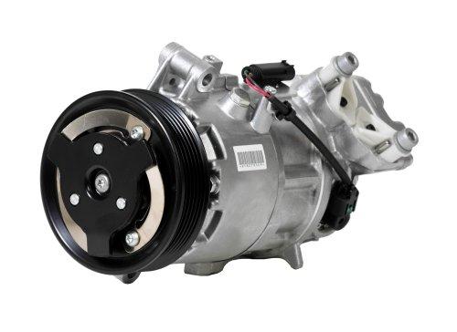 Preisvergleich Produktbild NRF 32525 Kompressor, Klimaanlage