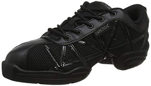 Capezio Dance Damen Sneaker