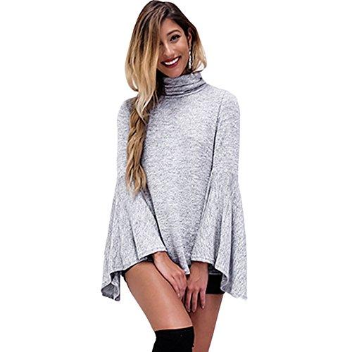 meinice-flared-bell-sleeve-knit-blousesizel