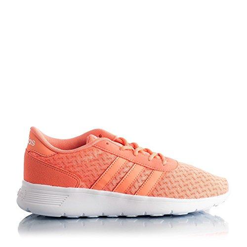 adidas Lite Racer W, Sneaker Basses Femme