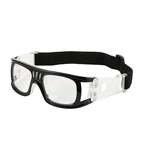 XXIAZHI,Antiniebla Deportes Aire Libre Gafas Protectoras