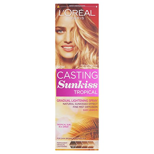 loreal-paris-casting-sunkiss-tropical-intense-lightening-spray