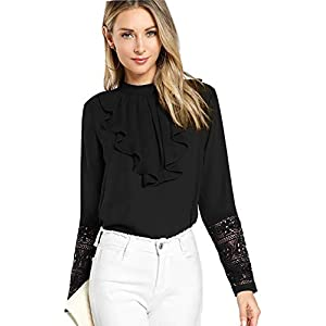 Alfa Fashion Women's Top